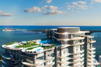 New Brickell Flatiron Highrise Condo More Buyer-Friendly Thanks to Fannie Mae Approval and Lower Deposits