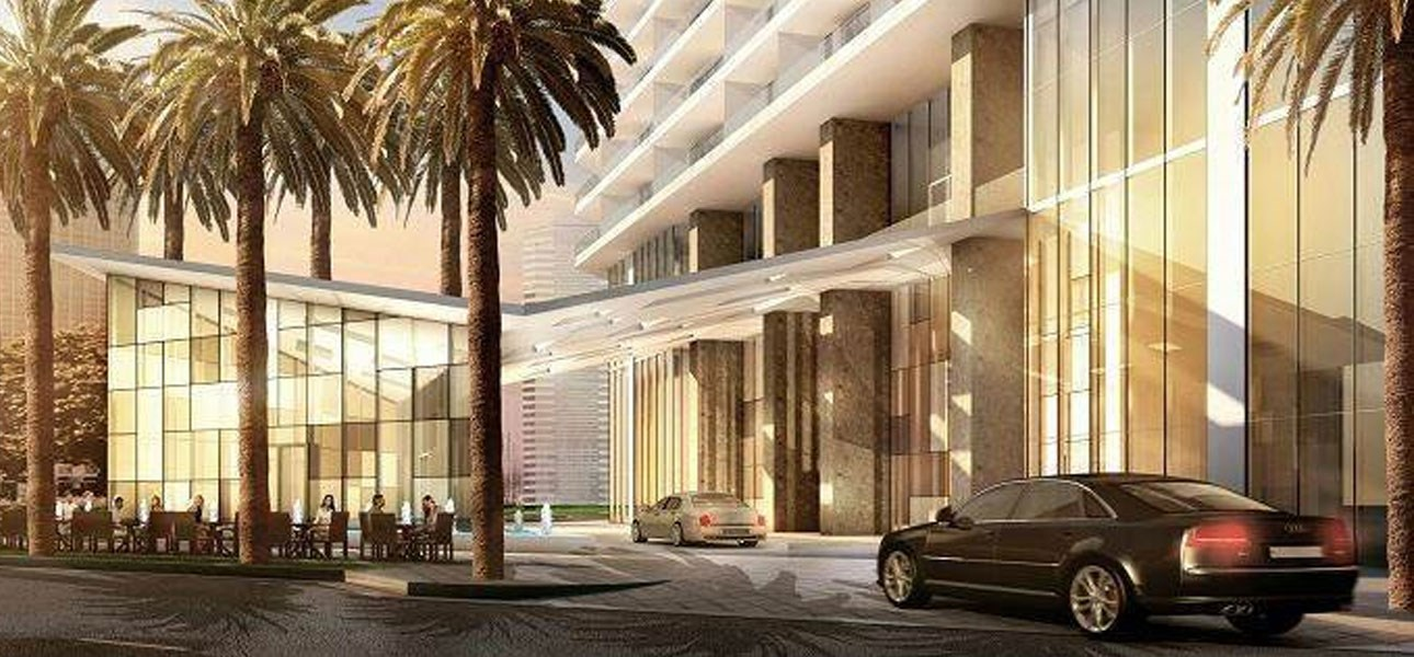 Robotic Parking Financial Settlement at Brickell House Poses Amazing Condo Investment Opportunity