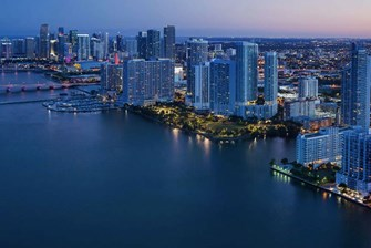 Miami Real Estate Market Forecast 2020 & State of the Market in 2019