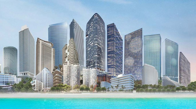 Whatever Happened to Related Group's Cancelled Condo Projects?