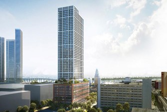 Pre-construction Condos Opening this Year and Beyond