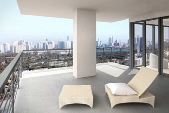 Short Term Rental Property Investment?: AirBnB Pre-construction Condo Opportunities in Miami