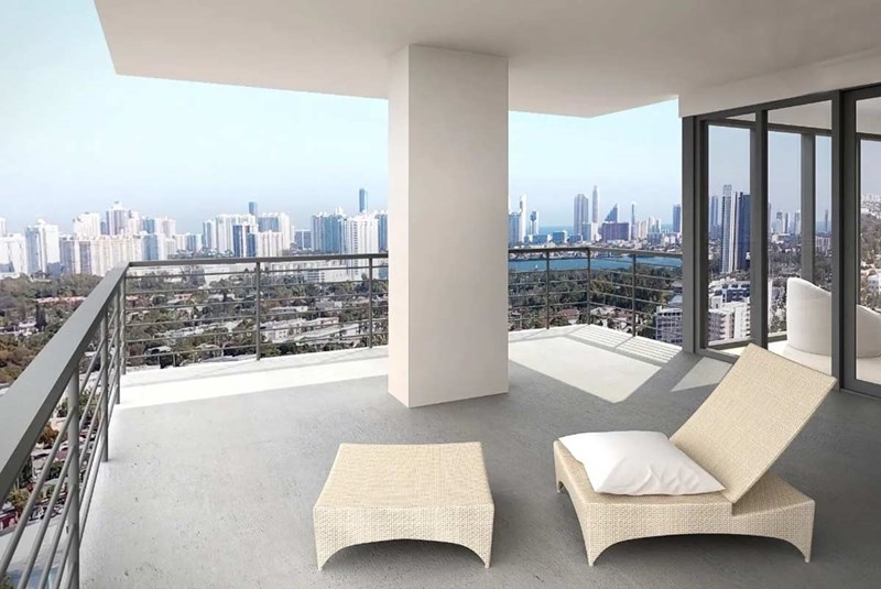 Short Term Rental Property Investment? AirBnB Pre-construction Condo Opportunities in Miami