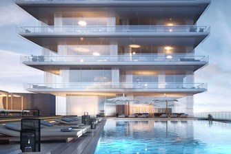 Luxury Miami Condo Market Report: Q2 2019 Report
