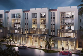 Inventory Loans for Unsold Condos Gaining Popularity Among Miami Developers