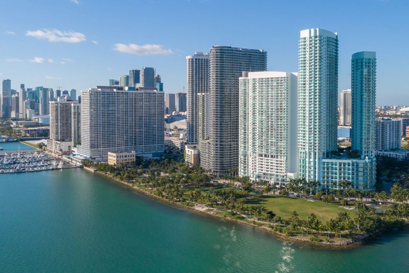 A Short Guide to VA Approved Condos in Miami