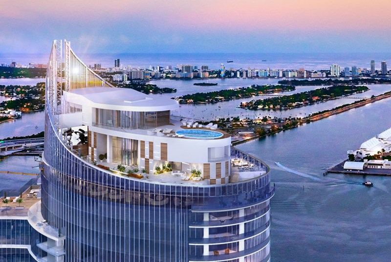 Best Time of Year to Rent a Miami Apartment or Condo (For Landlords and Renters)