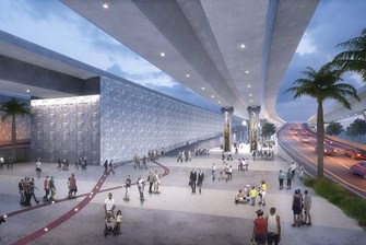 New Projects That Will Make Miami More Fun to Live In