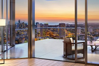 Miami's New and Pre-Construction Condo Update: September 2019
