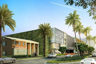 Bal Harbour Shops Braces for Fabulous Upgrade