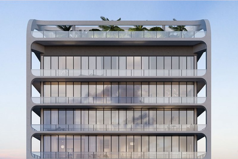 Miami's New and Pre-Construction Condo Update: November 2019