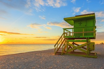 Top 20 Reasons to Move from NYC to Miami in 2020
