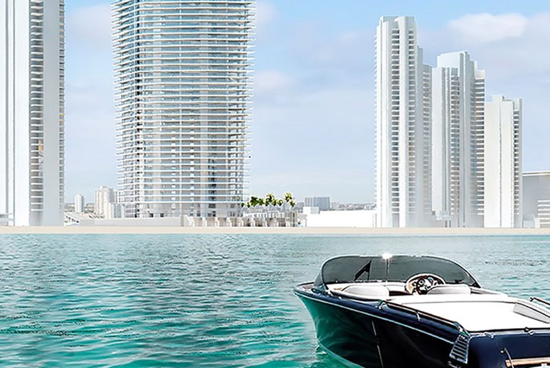 Miami's New and Pre-Construction Condo Update: December 2019