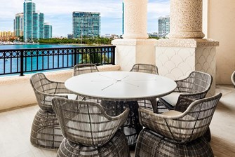 Latest Miami Celebrity Real Estate News - January 2020
