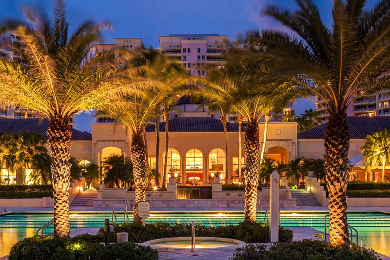 Mapping Miami's Most Exclusive Gated Communities