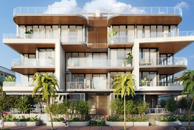 Miami's New and Pre-Construction Condo Update: January 2020
