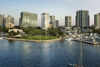 Miami Beach Luxury Condo Market Report Q4 2019