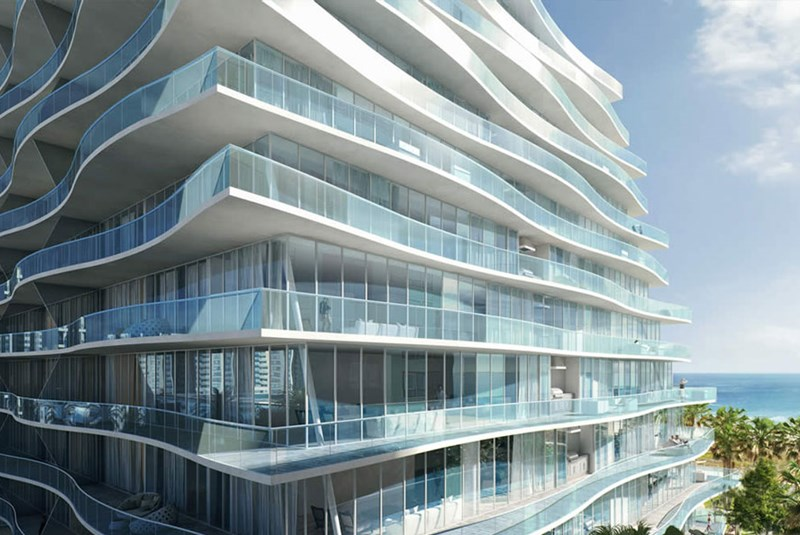 9 Miami Architects You Have to Know