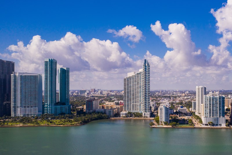 Edgewater: Miami's Best-Kept Secret Neighborhood