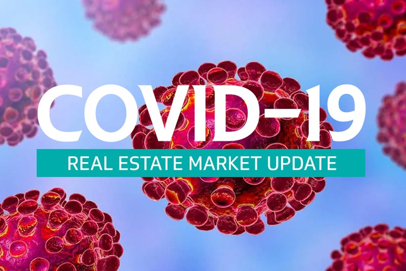 How's Coronavirus affecting the South Florida Real Estate Market? Your Questions Answered