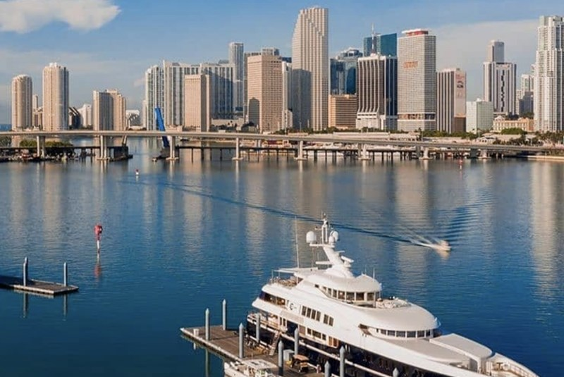2020's Best Neighborhoods to Live in Miami - The Ultimate Guide