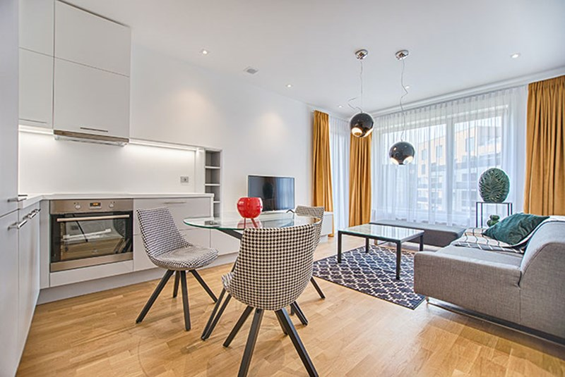 Easy Condo Renovation Tips that Add Value