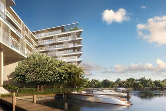 Miami's New and Pre-Construction Condo Update: April 2020