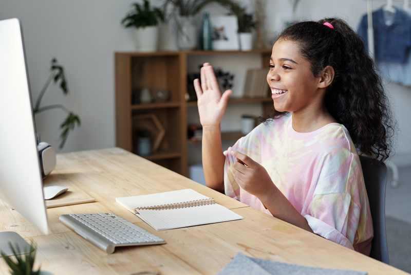 Still Homeschooling? Try these 15 Kid-friendly Virtual Tours