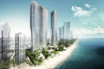 Miami's New and Pre-Construction Condo Update: May 2020