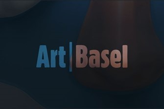Art Basel Switzerland Goes Virtual in June with Online Viewing Rooms!