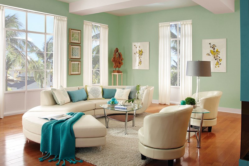Condo Painting Dos and Don'ts