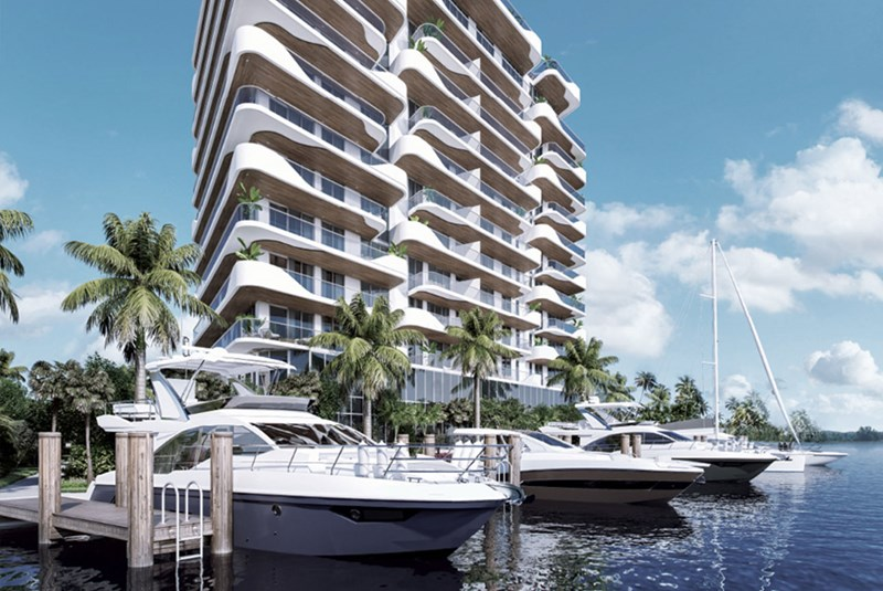 Miami's New and Pre-Construction Condo Update: June 2020
