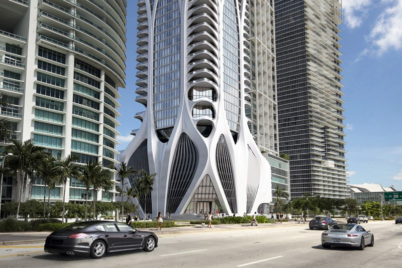 Greater Downtown Miami Luxury Condo Market Report Q2 2020