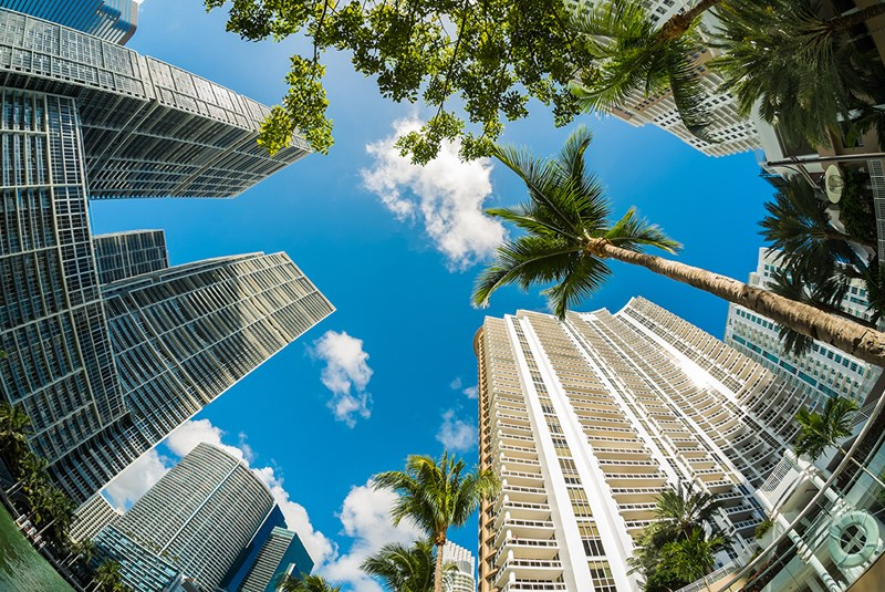 Dos and Don'ts of Getting the Best Miami Real Estate Deals