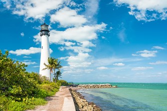 The Top 12 Best Parks in Miami