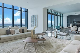Buying a Miami Condo for Daily Rental or Short-Term Vacation Rental? Read This!