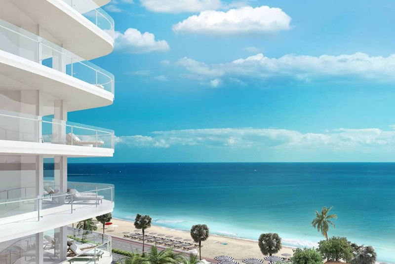 Miami's New and Pre-Construction Condo Update: September 2020