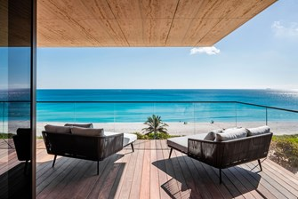 The Most Luxurious Condos in Surfside, Miami for 2020