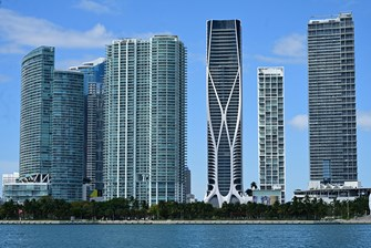 Greater Downtown Miami Luxury Condo Market Report Q4 2020