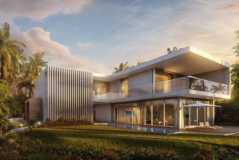 Miami & Fort Lauderdale New and Pre-Construction Condo Update: January 2021