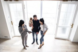 Market Your Condo to the Right Buyers with these Tips that Fix Common Issues!