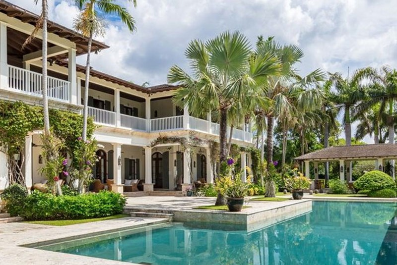 Miami's Hottest Deals: Top Celebrity Real Estate Buys of 2020