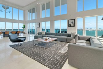 How to Airbnb: Getting your Condo Airbnb ready