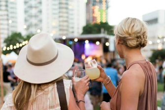 March 2021: Top Things to Do in Fort Lauderdale