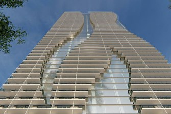 Miami + Fort Lauderdale's New and Pre-Construction Condo Update: February 2021