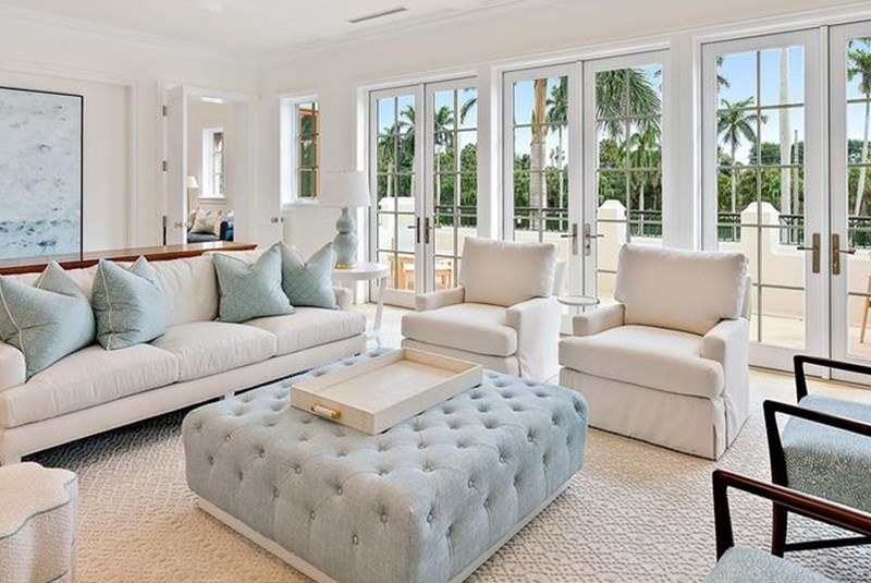 Fort Lauderdale + Palm Beach: Top Celebrity and VIP Sales of 2020