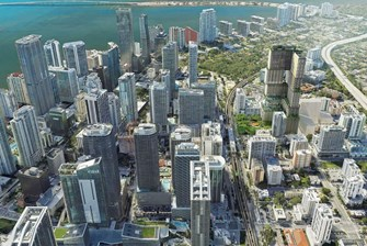 Miami's New and Pre-Construction Condo Update: March 2021