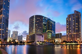 Brickell vs Edgewater: Which Miami Neighborhood is Best?
