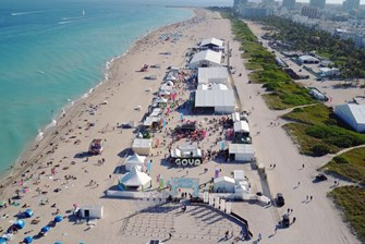 Miami Events 2021: May's Lineup of Fun Things to Do