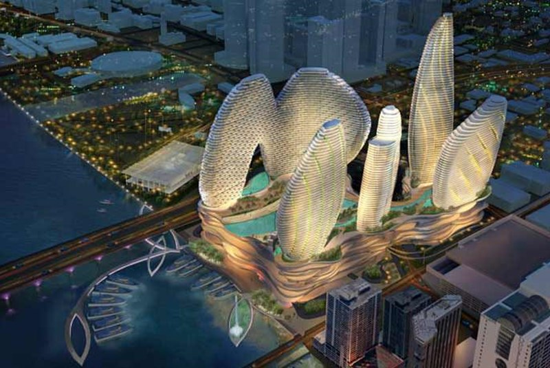 Genting's Resorts World Miami Moving Closer to Reality (and Becoming Miami's First Casino)?